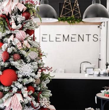 Christmas Tree & Holiday Decor Tips & Tricks