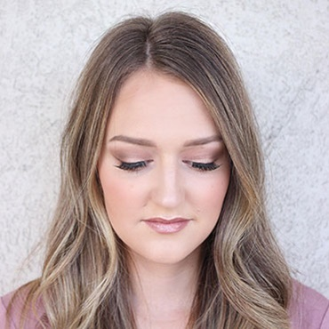 Flawless Everyday Make-up