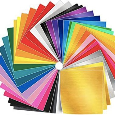 Introduction to Adhesive Vinyl