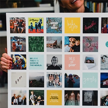 Create a Vision Board that Works for You