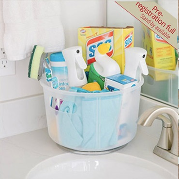 Care Cleaning Tips & Tricks