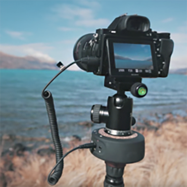 How to Get the Most Out of Your (DSLR) Camera