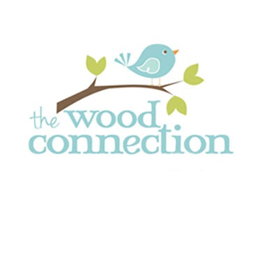 Wood Connection TBA